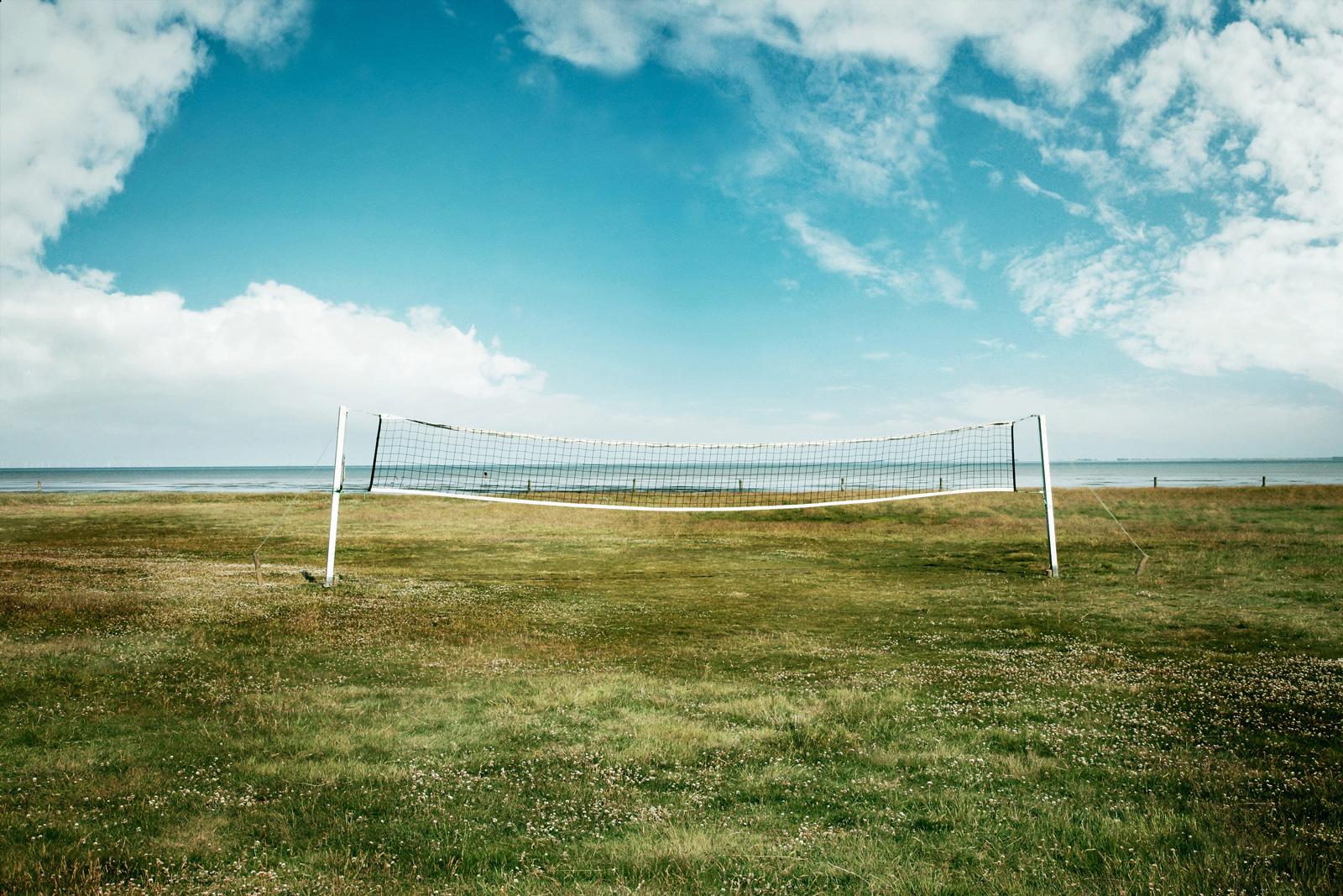 Sportsfield_02