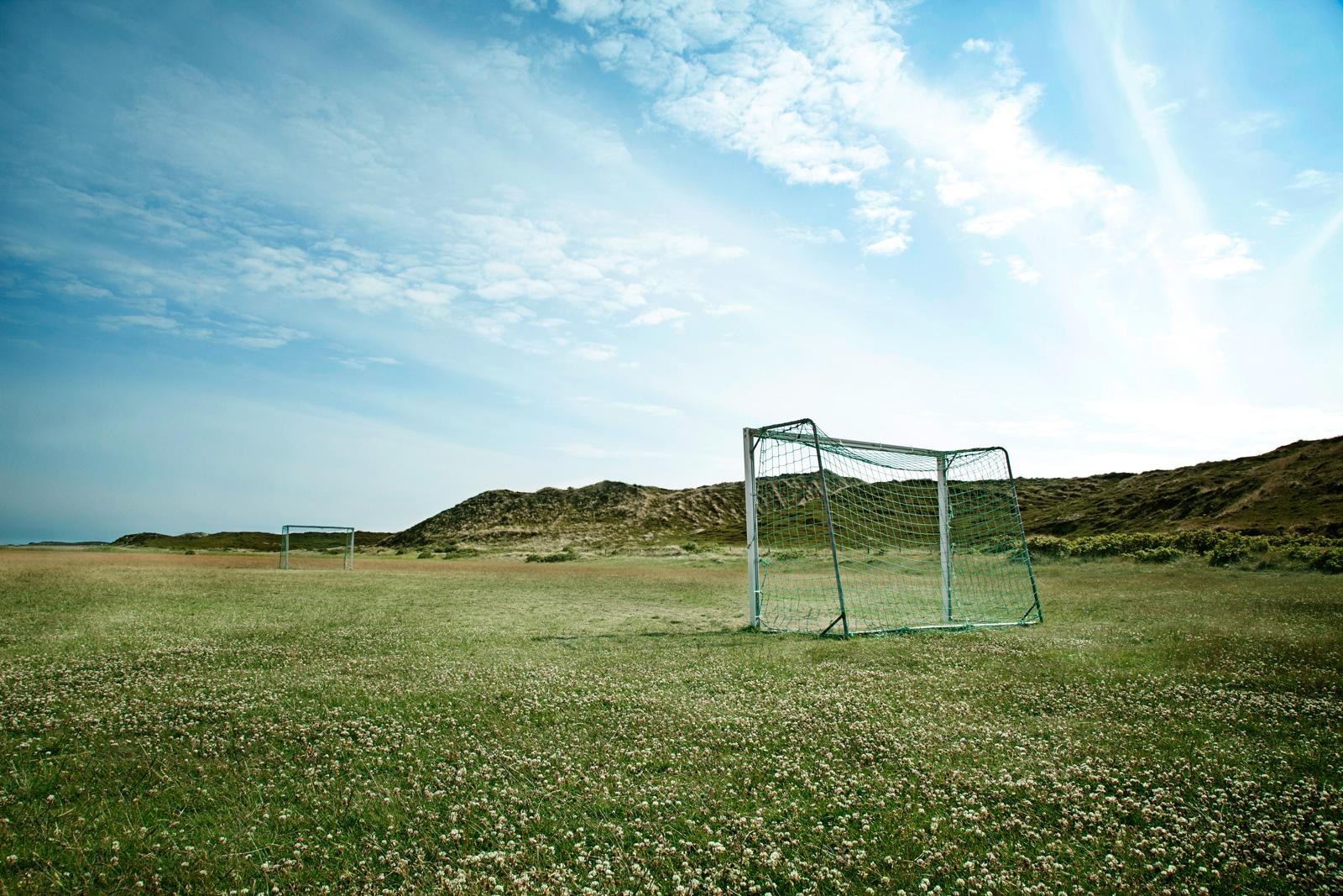 Sportsfield_03