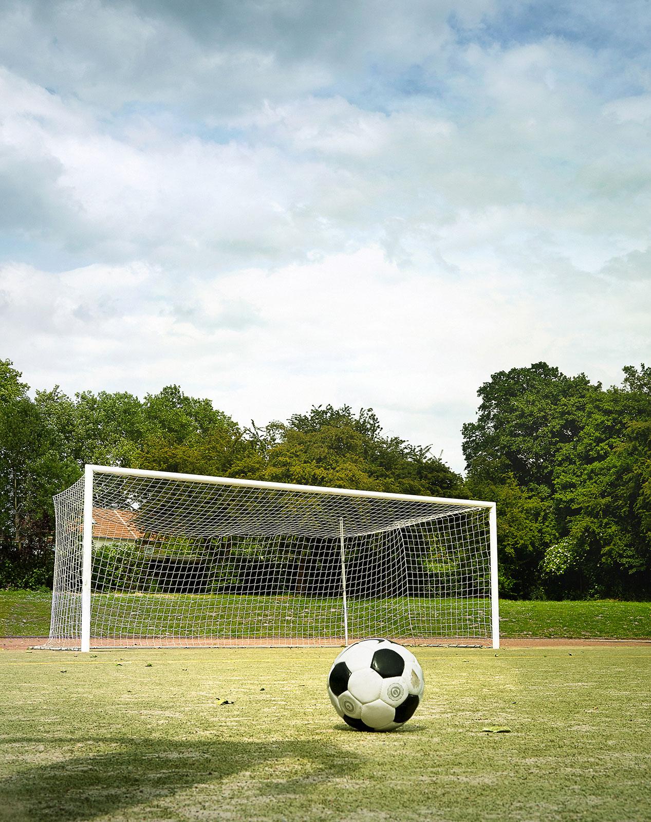 VL_Soccer_01