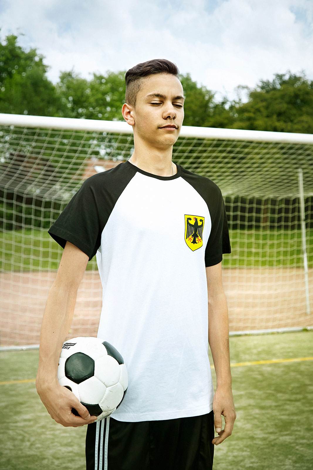 VL_Soccer_02