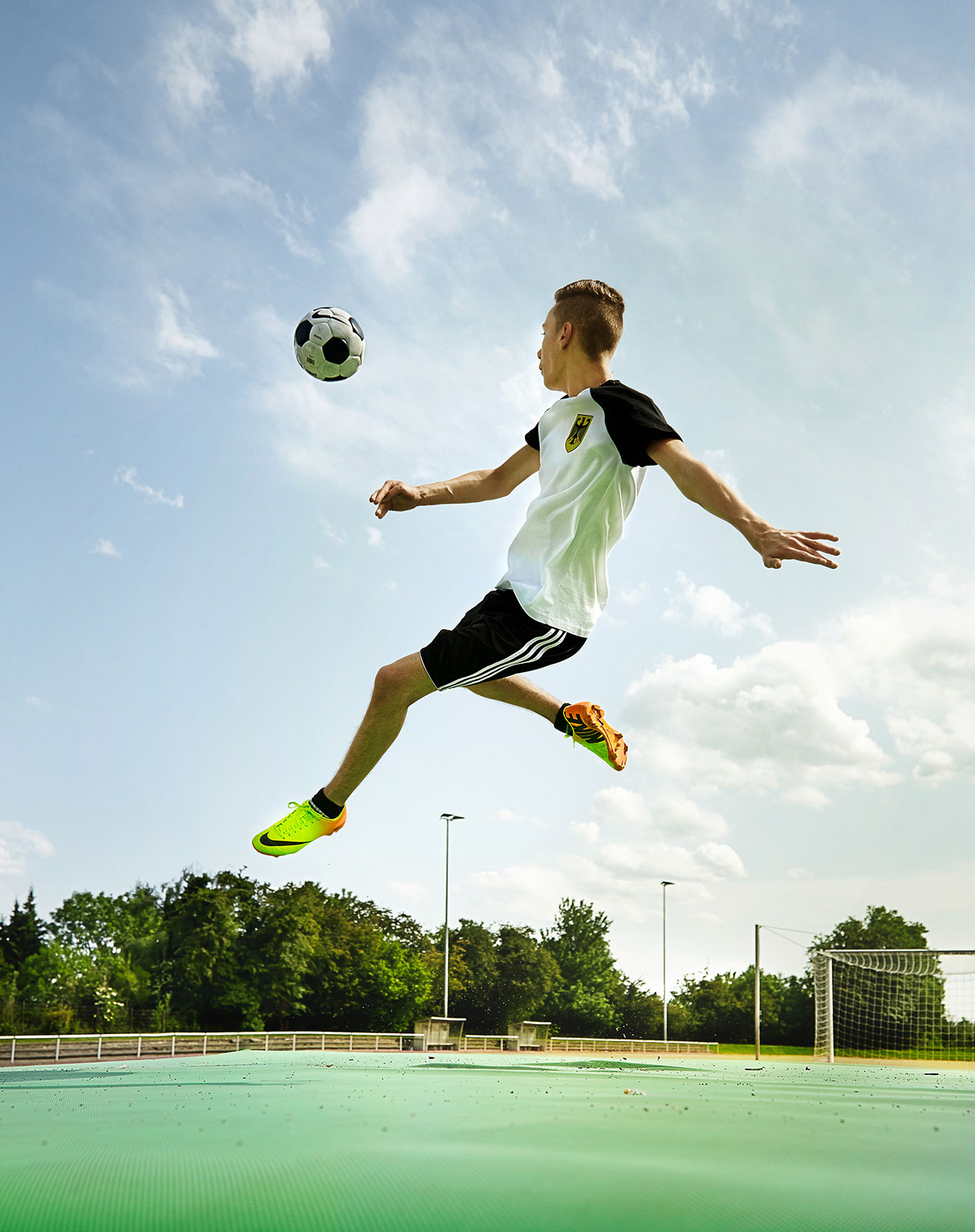 VL_Soccer_03