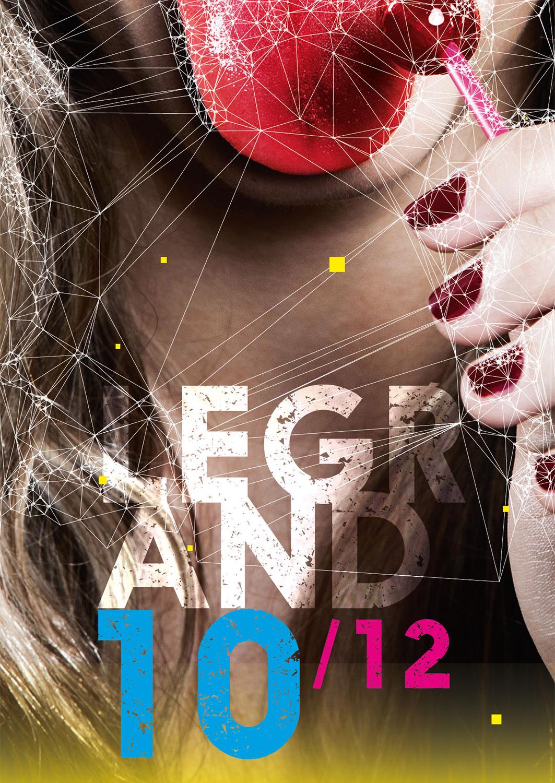 Legrand_10