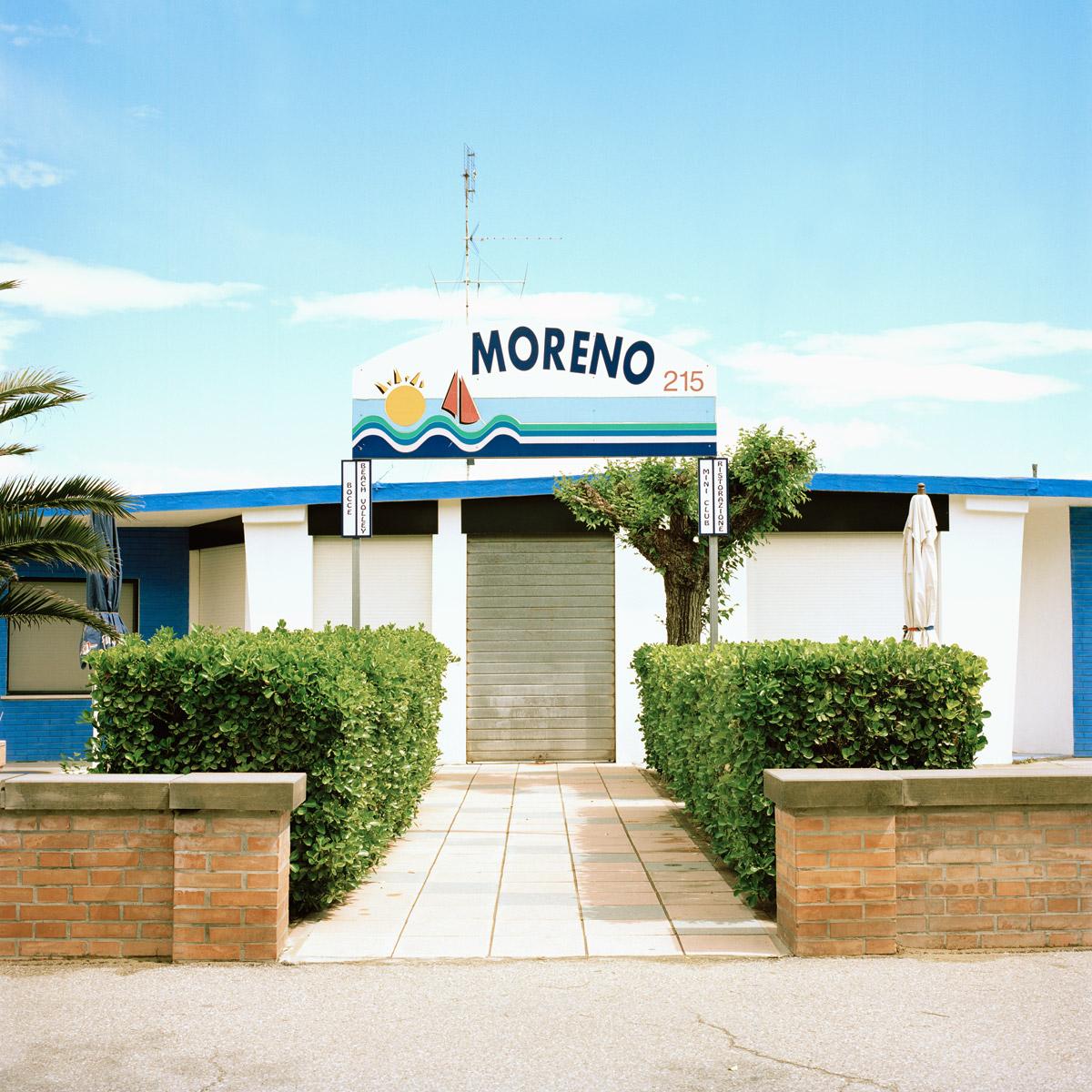 Moreno_215