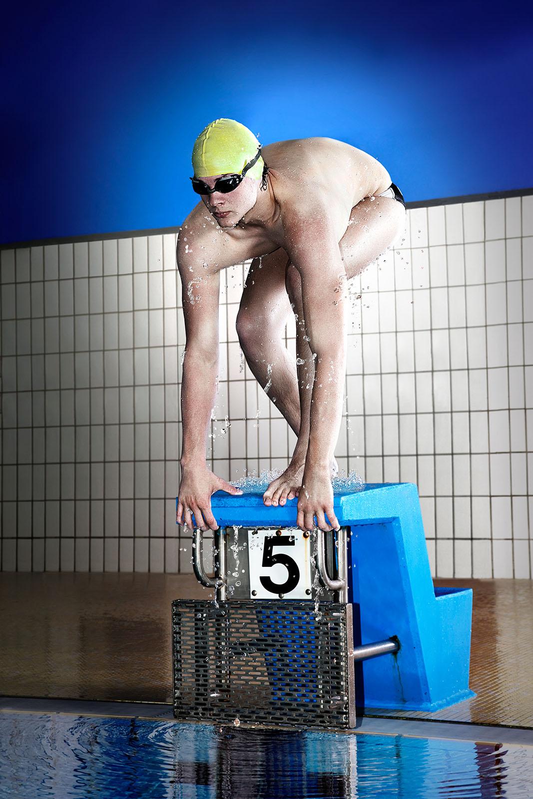 VL_sports_swimming_01